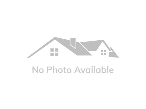 https://jdiedrich.themlsonline.com/minnesota-real-estate/listings/no-photo/sm